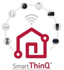 SmartThinQ App FAQs — LG - Ask the Community