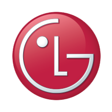 WiFI / SmartThinQ features of Window AC not working — LG